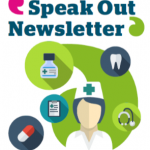 speakout-newsletter