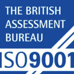 British Assessment Bureau ISO 9001